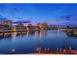 Naples Real Estate - MLS#216026258 Photo 25