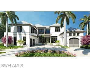 Naples Real Estate - MLS#216040658 Primary Photo
