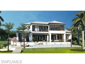 Naples Real Estate - MLS#216040658 Photo 2