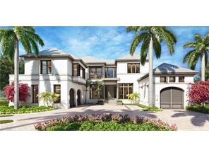 Naples Real Estate - MLS#216040658 Photo 0