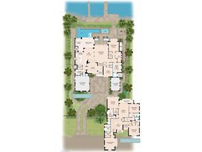 Naples Real Estate - MLS#216040658 Photo 3