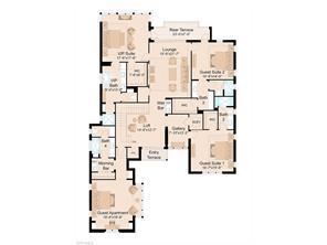 Naples Real Estate - MLS#216040658 Photo 5