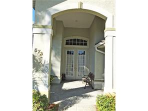 Naples Real Estate - MLS#216072558 Photo 1