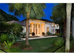 Naples Real Estate - MLS#216078458 Photo 1