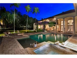 Naples Real Estate - MLS#216078458 Primary Photo