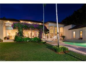 Naples Real Estate - MLS#216078458 Photo 2