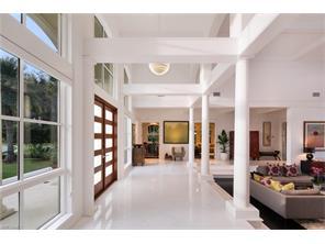 Naples Real Estate - MLS#216078458 Photo 5