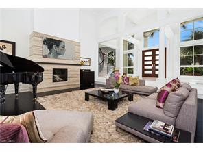 Naples Real Estate - MLS#216078458 Photo 6