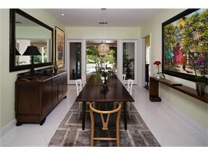 Naples Real Estate - MLS#216078458 Photo 12