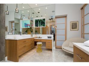 Naples Real Estate - MLS#216078458 Photo 16