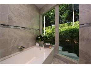 Naples Real Estate - MLS#216078458 Photo 17