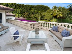 Naples Real Estate - MLS#216078458 Photo 18