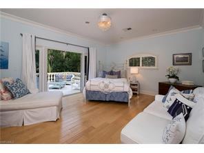 Naples Real Estate - MLS#216078458 Photo 22