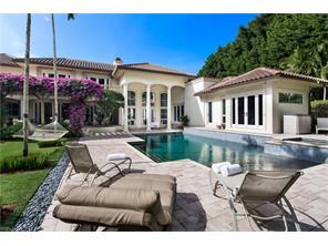 Naples Real Estate - MLS#216078458 Photo 23