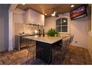 Naples Real Estate - MLS#216078458 Photo 25