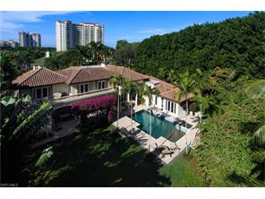 Naples Real Estate - MLS#216078458 Photo 26