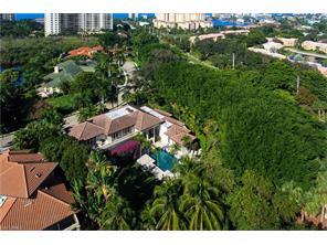 Naples Real Estate - MLS#216078458 Photo 27