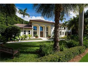 Naples Real Estate - MLS#216078458 Photo 4