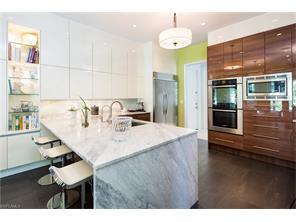 Naples Real Estate - MLS#216078458 Photo 10