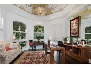 Naples Real Estate - MLS#216078458 Photo 13