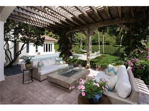 Naples Real Estate - MLS#216078458 Photo 7