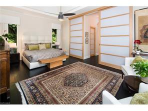 Naples Real Estate - MLS#216078458 Photo 15