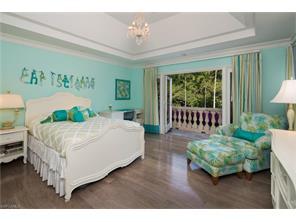 Naples Real Estate - MLS#216078458 Photo 21