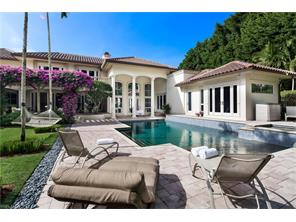 Naples Real Estate - MLS#216078458 Photo 9