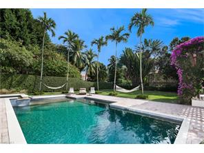 Naples Real Estate - MLS#216078458 Photo 8