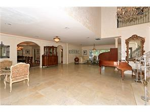 Naples Real Estate - MLS#217002458 Photo 2