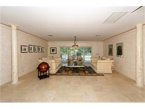 Naples Real Estate - MLS#217002458 Photo 3