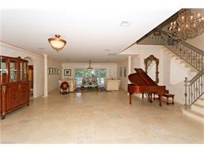 Naples Real Estate - MLS#217002458 Photo 4
