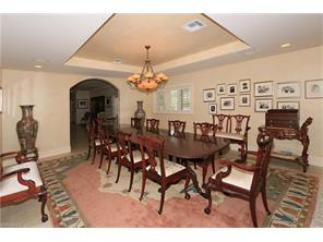Naples Real Estate - MLS#217002458 Photo 5