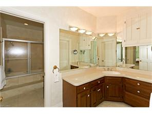 Naples Real Estate - MLS#217002458 Photo 12