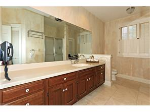 Naples Real Estate - MLS#217002458 Photo 14