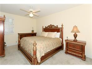 Naples Real Estate - MLS#217002458 Photo 15