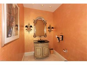 Naples Real Estate - MLS#217002458 Photo 16