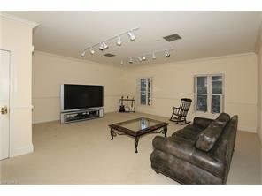 Naples Real Estate - MLS#217002458 Photo 17