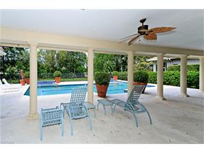 Naples Real Estate - MLS#217002458 Photo 20