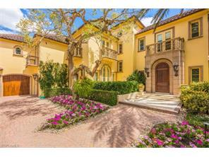 Naples Real Estate - MLS#217019358 Primary Photo