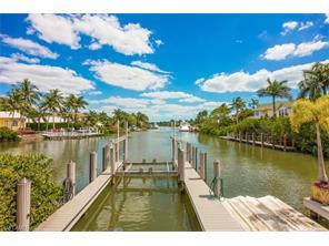 Naples Real Estate - MLS#217019358 Photo 4