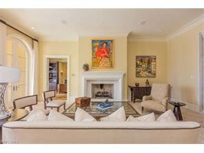 Naples Real Estate - MLS#217019358 Photo 5