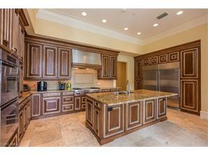 Naples Real Estate - MLS#217019358 Photo 6