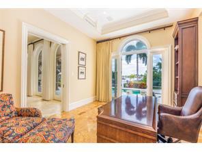 Naples Real Estate - MLS#217019358 Photo 15