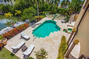 Naples Real Estate - MLS#217019358 Photo 1