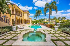 Naples Real Estate - MLS#217019358 Photo 3
