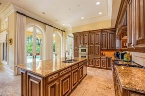 Naples Real Estate - MLS#217019358 Photo 7