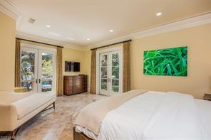 Naples Real Estate - MLS#217019358 Photo 11