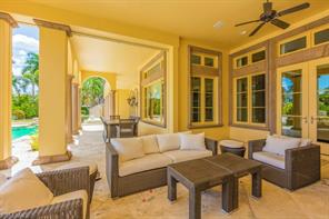 Naples Real Estate - MLS#217019358 Photo 14