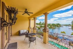 Naples Real Estate - MLS#217019358 Photo 20